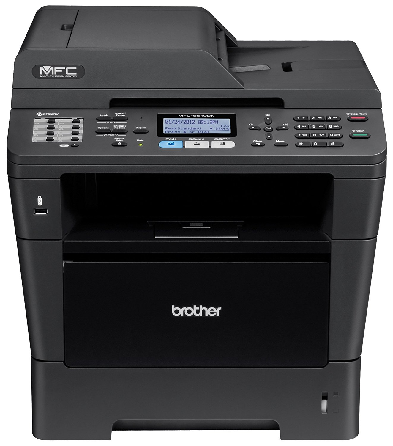 Buy Brother Duplex Document Scanner Ads 2100 Price Of