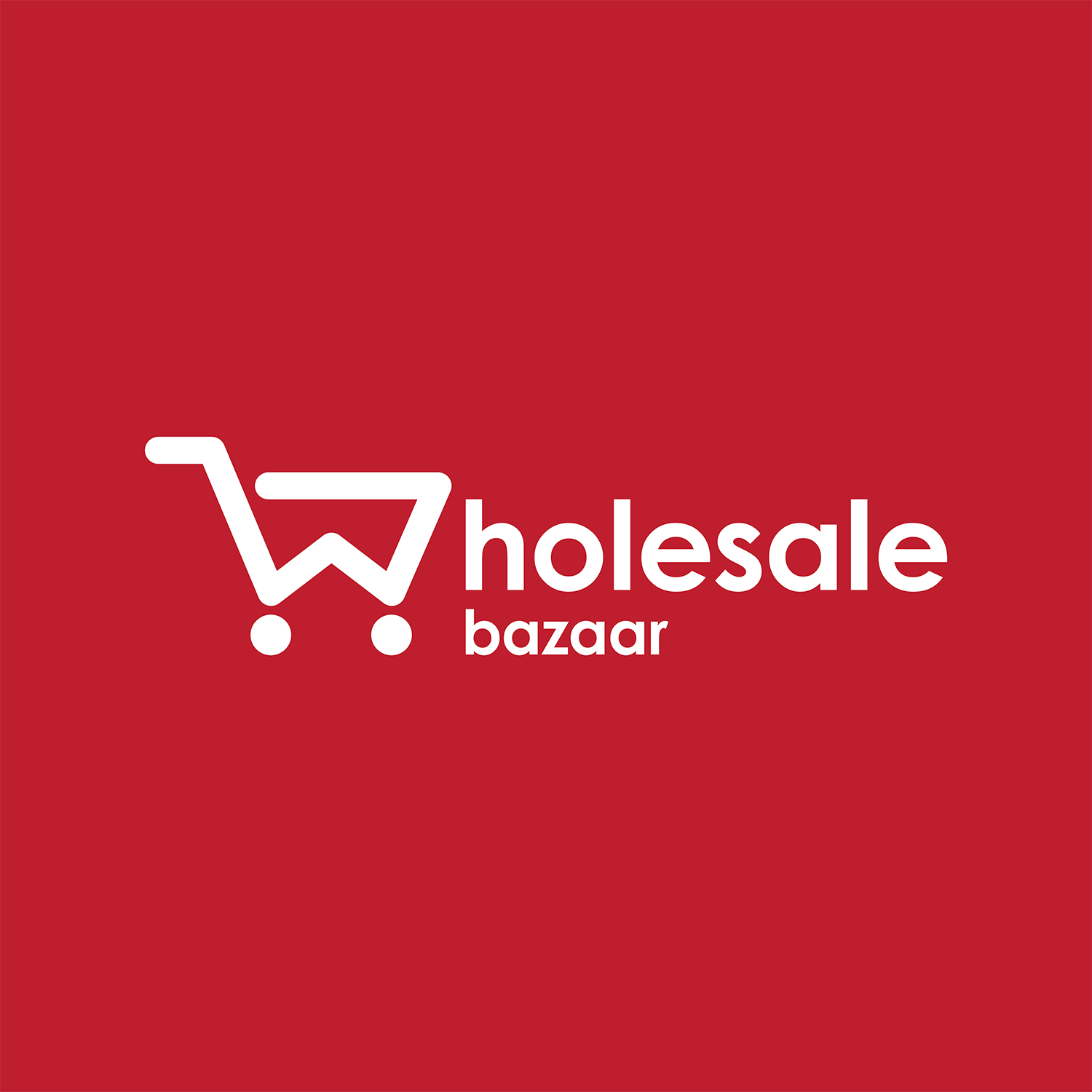 Wholesale Bazaar Buy And Sell Online With Confidence In