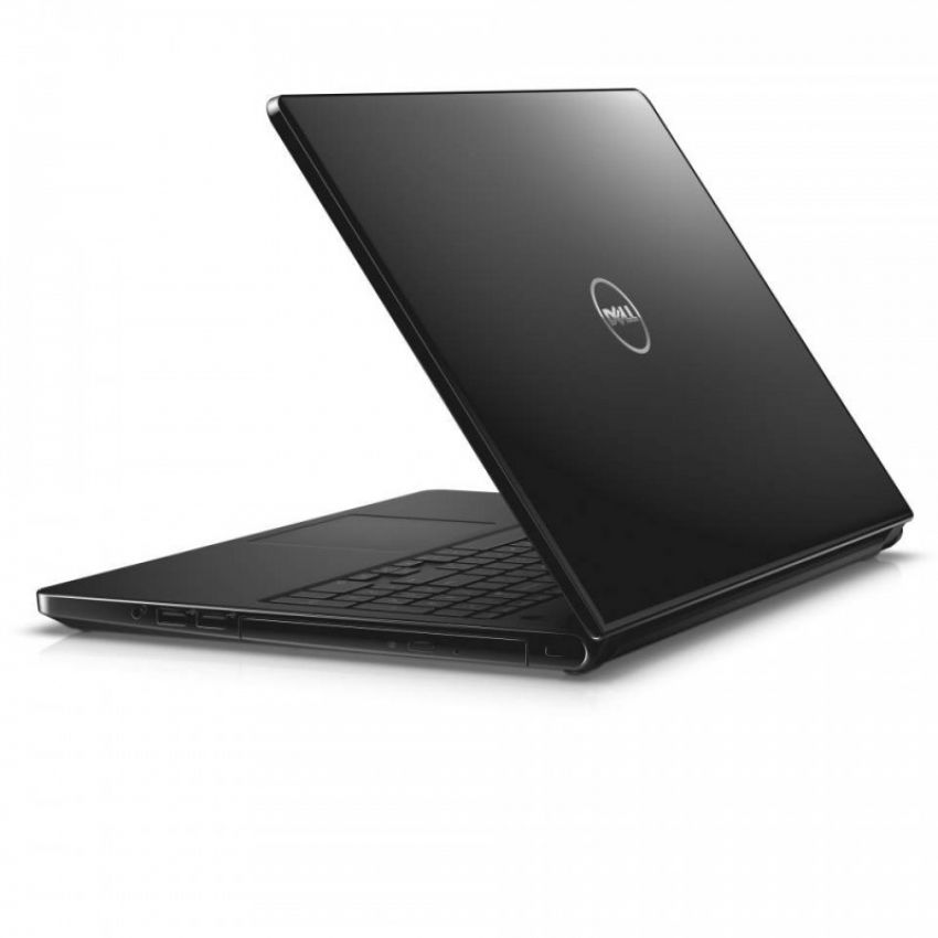 DELL INSPIRON 15 5559 6TH GEN CI7 8GB 1TB 4GB ATI R5 M335 15.6