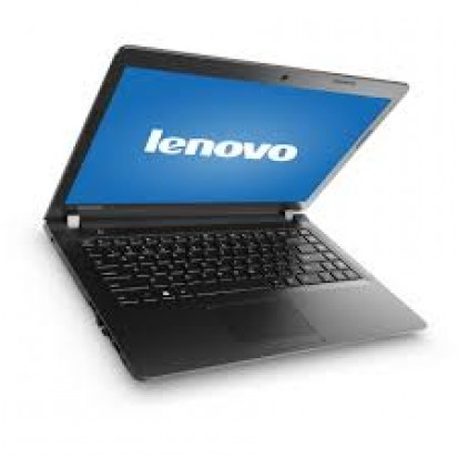 Lenovo Ideapad 100 I3 500 4 U Win10 Online In Nepal Lenovo Ideapad