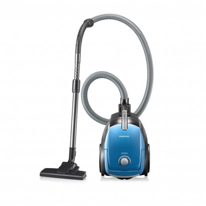 VC20AVNDCNC Samsung Vacuum Cleaner