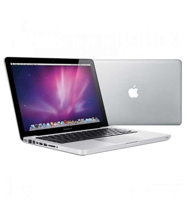 5a50d36b6b4 Apple Macbook Pro 13 In Nepal