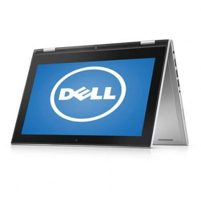 DELL INSPIRON 11 3147   CELRON WITH TOUCH DISPLAY