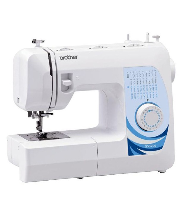 Buy Brother Electric Sewing Machine GS40 Price Of Electric Enchanting Button Sewing Machine Price