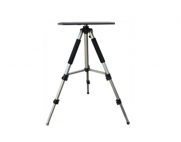 buy xlab projector stand xpst  wheel less  online in nepal